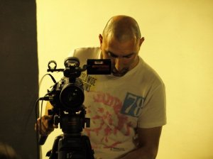 Brighton Film Workshops: Practical Film Workshops